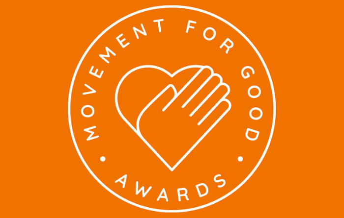 Please vote for GDA to win £1,000